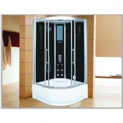 Phòng Tắm Xông Hơi Govern JS 0904