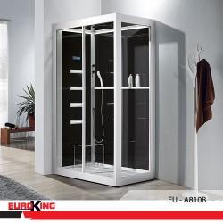 Phòng tắm xông hơi Euroking EU-A810B
