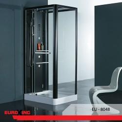 Phòng tắm xông hơi Euroking EU-8048