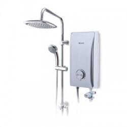 Bình nước nóng Rinnai REI-A450AP-WS