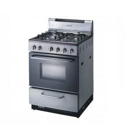 Bếp tủ liền lò Rinnai RSF-BM23