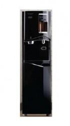 Máy lọc nước KoriHome WPK-949