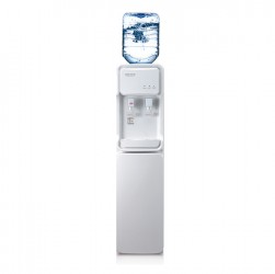 Cây nước nóng lạnh Korihome WDK-855