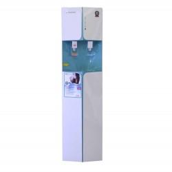 Cây nước nóng lạnh Korihome WDK-688-HB