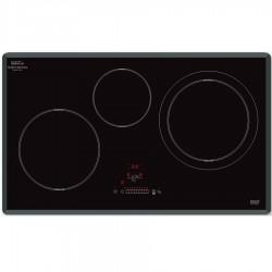 Bếp từ 3 vùng nấu Lorca LCI-309