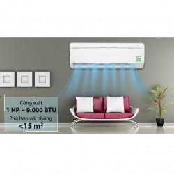 Máy lạnh điều hòa 1 chiều Daikin FTNE25MV1V9 1 HP
