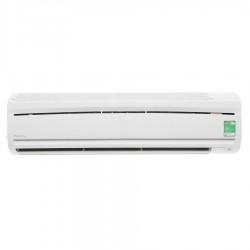 Máy lạnh điều hòa 1 chiều Daikin FTC50NV1V 2 HP