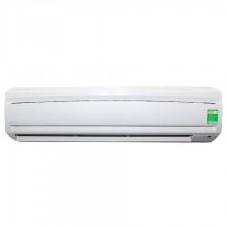 Máy lạnh điều hòa 1 chiều Daikin FTNE50MV1V 2 HP
