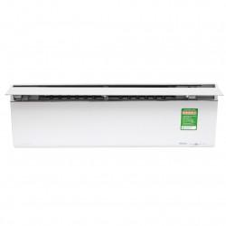 Máy lạnh điều hòa 1 chiều Panasonic CU/CS-VU12UKH-8 công nghệ Inverter 1.5 HP