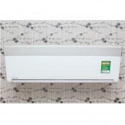 Máy lạnh điều hòa 1 chiều Panasonic CU/CS-VU12SKH-8 công nghệ Inverter 1.5 HP