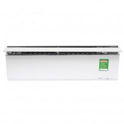 Máy lạnh điều hòa 1 chiều Panasonic CU/CS-VU9UKH-8 công nghệ Inverter 1 HP
