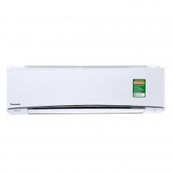 Máy lạnh điều hòa 1 chiều Panasonic CU/CS-U12TKH-8 công nghệ Inverter 1.5 HP