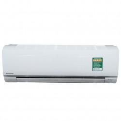 Máy lạnh điều hòa 1 chiều Panasonic CU/CS-PU12TKH-8 công nghệ Inverter 1.5 HP