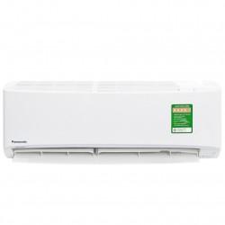 Máy lạnh điều hòa 1 chiều Panasonic CU/CS-PU12UKH-8 công nghệ Inverter 1.5 HP