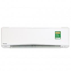 Máy lạnh điều hòa 1 chiều Panasonic CU/CS-XU9UKH-8 công nghệ Inverter 1 HP