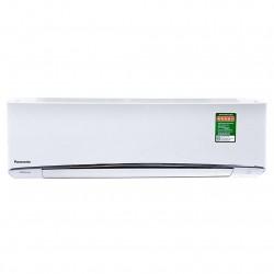 Máy lạnh điều hòa 1 chiều Panasonic CU/CS-U9TKH-8 công nghệ Inverter 1 HP