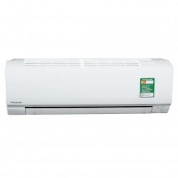 Máy lạnh điều hòa 1 chiều Panasonic CU/CS-N12SKH-8 1.5 HP