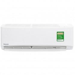 Máy lạnh điều hòa 1 chiều Panasonic CU/CS-PU9UKH-8 công nghệ Inverter 1 HP