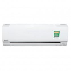 Máy lạnh điều hòa 1 chiều Panasonic CU/CS-PU9TKH-8 công nghệ Inverter 1 HP