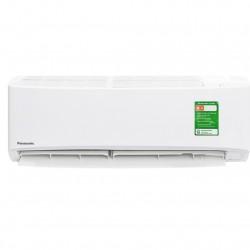 Máy lạnh điều hòa 1 chiều Panasonic CU/CS-N9UKH-8 1 HP