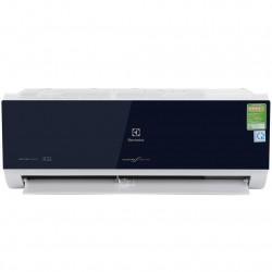 Máy lạnh điều hòa 1 chiều Electrolux ESV09CRO-D1 công nghệ Inverter 1 HP