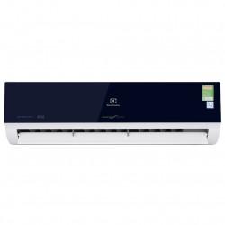 Máy lạnh điều hòa 1 chiều Electrolux ESV18CRO-D1 công nghệ Inverter 2 HP