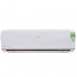 Máy lạnh điều hòa 1 chiều Electrolux ESV09CRO-A1 công nghệ Inverter 1 HP
