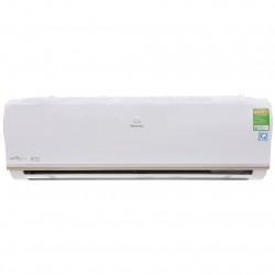 Máy lạnh điều hòa 1 chiều Electrolux ESV12CRO-A1 công nghệ Inverter 1.5 HP