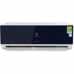 Máy lạnh điều hòa 1 chiều Electrolux ESV12CRO-D1 công nghệ Inverter 1.5 HP