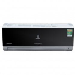 Máy lạnh điều hòa 1 chiều Electrolux ESV09CRK-A1 công nghệ Inverter 1 HP