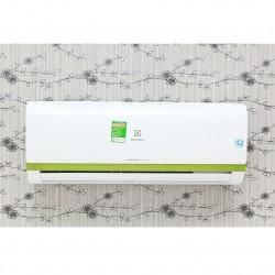Máy lạnh điều hòa 1 chiều Electrolux ESV09CRK-A4 công nghệ Inverter 1 HP