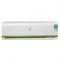 Máy lạnh điều hòa 1 chiều Electrolux ESV12CRK-A4 công nghệ Inverter 1.5 HP