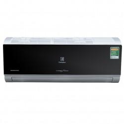 Máy lạnh điều hòa 1 chiều Electrolux ESV12CRK-A1 công nghệ Inverter 1.5 HP