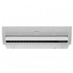 Máy lạnh điều hòa 1 chiều Samsung AR18NVFXAWKNSV công nghệ Inverter 2 HP