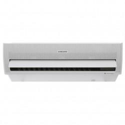 Máy lạnh điều hòa 1 chiều Samsung AR13NVFXAWKNSV công nghệ Inverter 1.5 HP