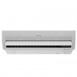 Máy lạnh điều hòa 1 chiều Samsung AR10NVFXAWKNSV công nghệ Inverter 1 HP