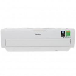 Máy lạnh điều hòa 1 chiều Samsung AR13MVFSBWKNSV công nghệ Inverter 1.5 HP