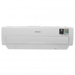 Máy lạnh điều hòa 1 chiều Samsung AR10MVFSBWKNSV công nghệ Inverter 1 HP