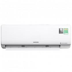 Máy lạnh điều hòa 1 chiều Samsung AR10NVFTAGMNSV công nghệ Inverter 1 HP