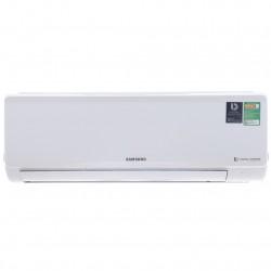 Máy lạnh điều hòa 1 chiều Samsung AR10MVFHGWKNSV công nghệ Inverter 1 HP