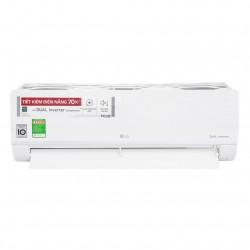 Máy lạnh điều hòa 1 chiều LG V13ENS công nghệ Inverter 1.5 HP