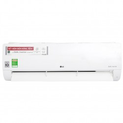 Máy lạnh điều hòa 1 chiều LG V18ENF công nghệ Inverter 2 HP