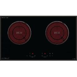 Bếp điện 2 vùng nấu Eurosun EU-IF268S