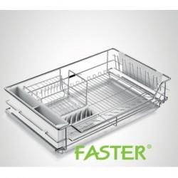Giá để bát tủ dưới Faster FS BP800 VIP