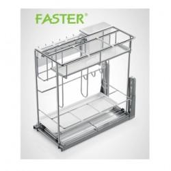 Giá đa năng tủ dưới Faster FS MF300 VIP