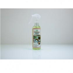 Hóa chất tẩy mỡ, vệ sinh bề mặt nhà bếp OC DEGREASER