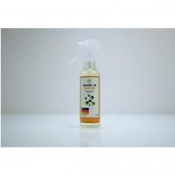 Xịt khử mùi và diệt khuẩn Dazzel OC Plus 20X