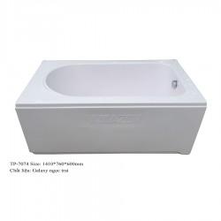 Bồn tắm ngâm Amazon TP-7064