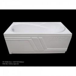 Bồn tắm ngâm Amazon TP-7006R