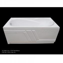 Bồn tắm ngâm Amazon TP-7006L